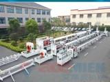 江苏生产塑料管材设备