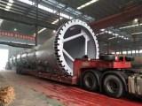 贵阳往返重庆6.8米.9.6米大货车出租,货车长短途运输