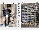 高仿運動鞋-真標耐克AJ籃球鞋-莆田精仿耐克鞋質量好不好