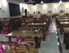 雄县 音乐餐厅出兑