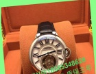 手表省掉专柜环节,名表直接销售。