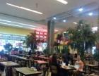 南开大学内二食堂营业中20平米档口低价整体转让