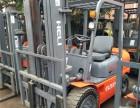 厂家直销TCM二手3吨叉车,全国包邮,质保一年