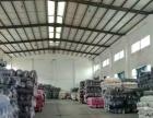 博罗独院厂房出租,钢构12000标准厂房4500方