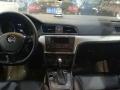 大众 凌渡 2015款 230TSI DSG 风尚版国五车 全国