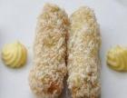 一品天成脆皮玉米加盟只要1000元远程培训