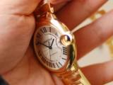 昆明哪里回收黄金哪里回收钻戒哪里回收手表