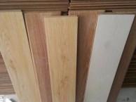 地铁2号线油坊桥站大量出售二手地板木门保质量