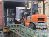 廣州危險品倉庫,途聯公司明智可靠