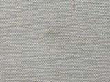 厂家直销10安涤棉帆布坯布漂白
