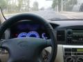 比亚迪F3R2011款 1.5 手动 精英型1.5升