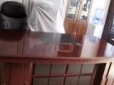 二手九成新办公桌 工位桌 办公沙发 办公椅 文件柜