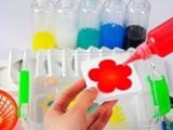 重庆水精灵制作模具 海洋宝宝3D模具