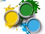 练达化工水性油墨涂料增白剂LD-S01