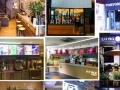 【0元加盟】奶茶店咖啡馆网咖水吧等快速导入开店流程