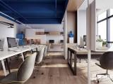 杭州办公室装修,办公室设计,店面装修