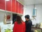 许昌县秘制摊位小吃熟食酱卤现做现卖做法转让