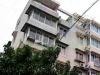 迪庆-房产3室2厅-32.8万元