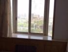巴马巴马寿乡大道 2室1厅 60平米 精装修 半年付