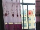 一中巷70平米6楼2室2厅1卫精致装修租金1300元/月