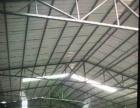 国际港务区 国际港务区以北 厂房 1300平米