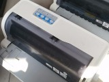 大港二手复印机专卖