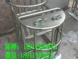 检察院审讯椅,不锈钢审讯椅,北京不锈钢审讯椅
