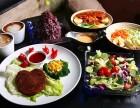 你想成为浪漫的西餐师吗?我在长江烹饪学校等你