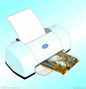 西安耐用的打印机出售|厂家供应打印机