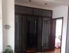 新嘉坡城 2室2厅精装修 拎包入住 随时看房 购物出行方便