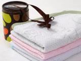 厂家生产直销 夏季新款卡通图案针织棉儿童尿垫 柔软舒适 热卖