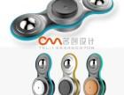杭州产品3D效果图 产品宣传片制作