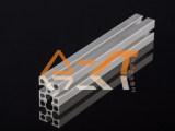 3030A铝型材——优质30系列铝型材供应信息