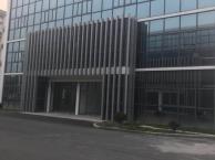金山标准厂房出售具备生产性企业所需要求2600平高8米