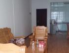 兴宾地源小区 3室2厅 133平米 中等装修 押一付三