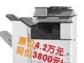中高端复印机