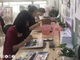 廣州美術畫室,寒假美術培訓,動漫培訓,游戲原畫培訓班報名中