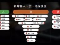 北京超盟新零售邀您一起来分天下