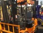 优价合力、杭叉二手2吨3吨5吨6吨7吨8吨叉车出售包运车