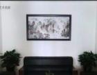 幼儿园彩绘店铺墙绘壁画酒店别墅彩绘涂鸦、油画定制