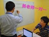 假期弱科急补临沂兰山初高中一线在职教师一对一上门辅导家教