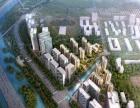 清华科技园产业平台商务中心已入500强企业