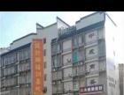 开发区天桥路短租电梯公寓个人房