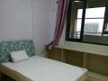 复地东湖国际4期单间女生求合租可看房
