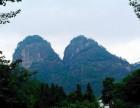 武汉周边适合拓展团建的地方,孝感双峰山户外拓展两日游