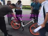 自行车免充气轮胎,防扎内胎