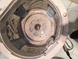 洗衣机 滚筒 波轮洗衣机 烘干机 维修 清洗 油烟机清洗