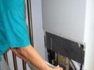 钟楼区怀德路专业空调清洗保养消毒空调深度清洗维护