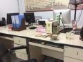 电脑桌写字台
