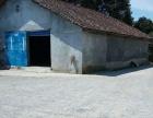 河西二自来水厂旁 仓库 150平米